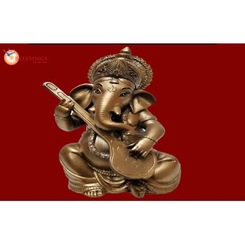 Veena Musician Ganesh 30167