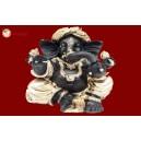 Pagdi Ganesh 30278