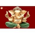 Ganesh 30289