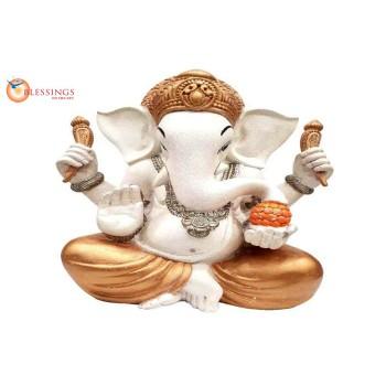 Ganesh 30290