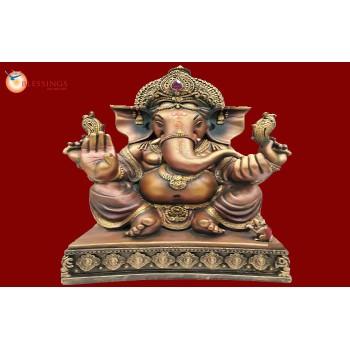 Ganesha 30360