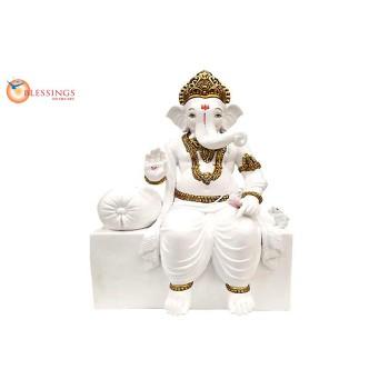 Ganesha 30364