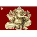 Ganesha Ducogold 30384