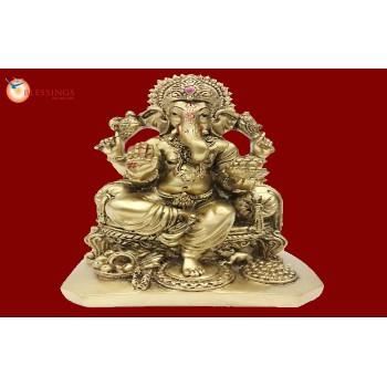 Ganesha Ducogold 30386