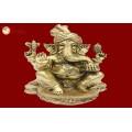 Ganesha Ducogold 30388