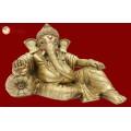Ganesha Ducogold 30393