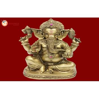 Ganesha Ducogold 30394