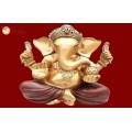 Ganesh 30288