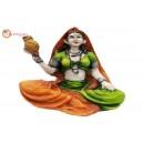 Rajasthani Idols 30220