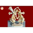 Krishna Idols