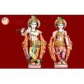 Krishna Idols 4