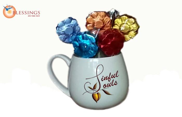 Raksha Bandhan Gift Online Store