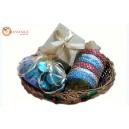 Sinfulsouls Chocolates & Gifting