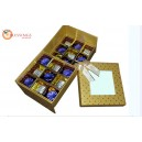 Sinfulsouls Chocolates & Gifting