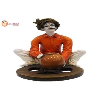 Rajasthani Idols 30212