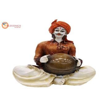 Rajasthani Idols 30214