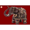Elephant _3