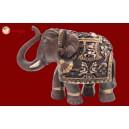 Elephant _4