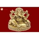 Ganesha Ducogold 30395