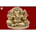 Ganesha Ducogold 30396