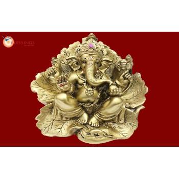 Ganesha Ducogold 30397