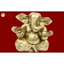 Ganesha Ducogold 30398