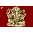 Ganesha Ducogold 30399