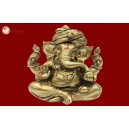 Ganesha Ducogold 30400