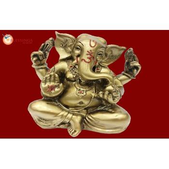 Ganesha Ducogold 30401