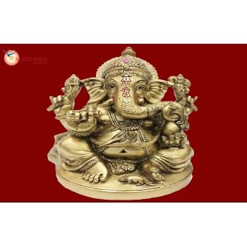Ganesha Ducogold 30403