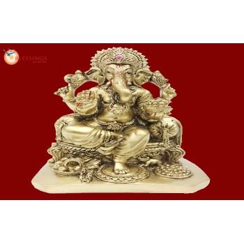 Ganesha Ducogold 30407