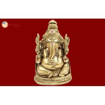 Ganesha Ducogold 30411