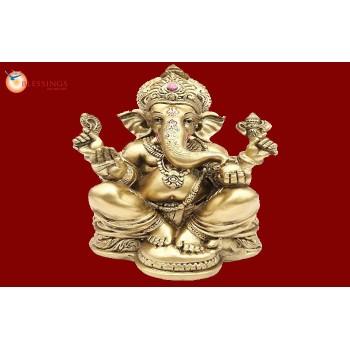 Ganesha Ducogold 30412