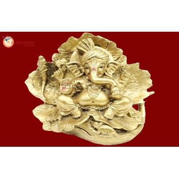Ganesha Ducogold 30413