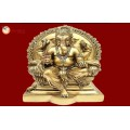 Ganesha Ducogold 30414