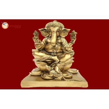 Ganesha Ducogold 30416