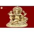 Ganesha Ducogold 30417