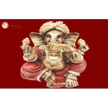 Pagadi Ganesh Big 30471