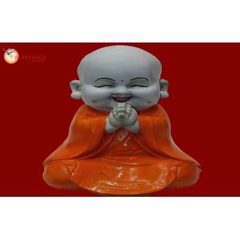 Monk 30159