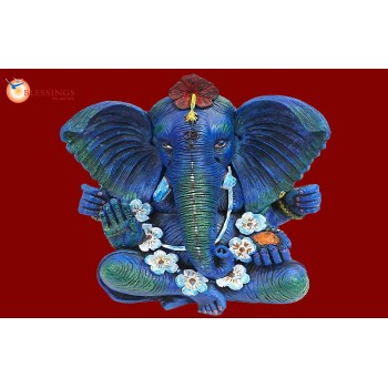 Ganesha 30689