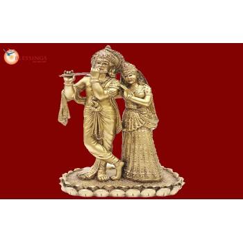 Radha Krishna 30383