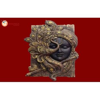 Krishna Mural 30694