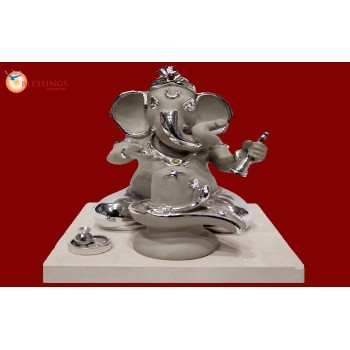 Ganesha 30258