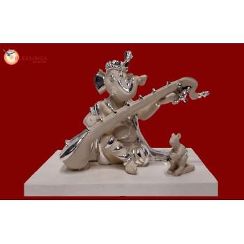 Ganesha 30259