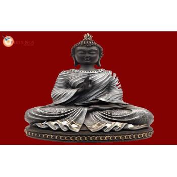 Diamond Buddha Full Cloth 30190