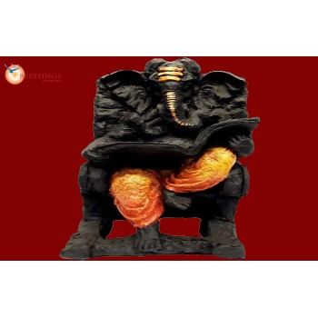 Chair Ganesh
