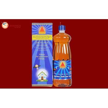 Shaneeshwara Shanti Deepam Oil