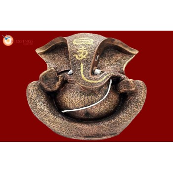 Ganesh Wall Hanging 30192