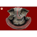 Ganesh Wall Hanging 30193