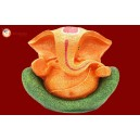 Ganesh Wall Hanging 30194